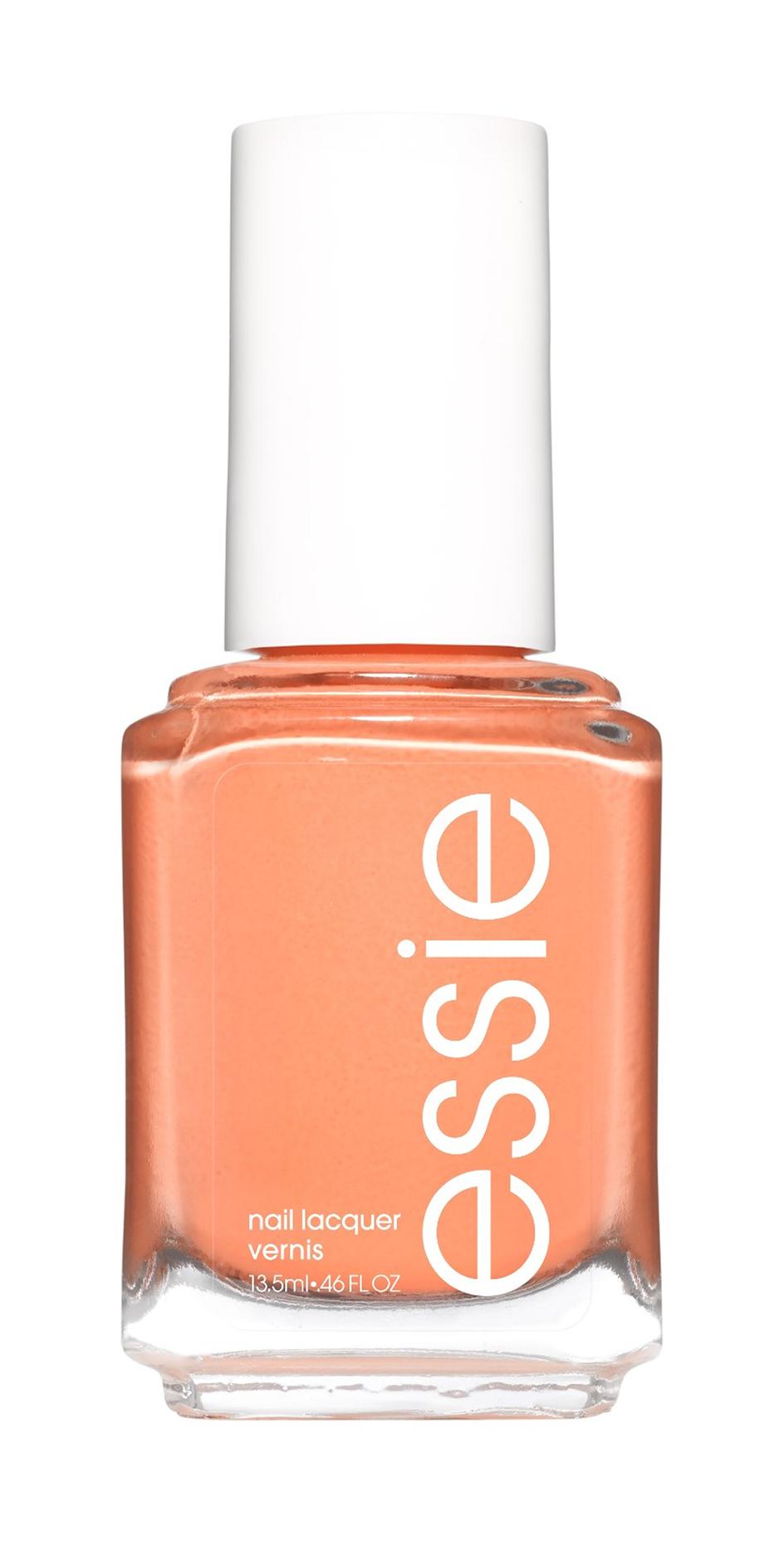 Купить Лак для ногтей Essie, тон 642, 13, 5мл