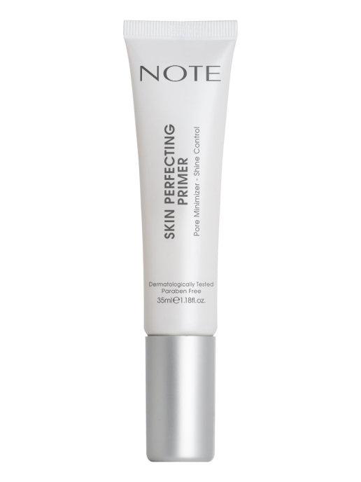 Купить Основа под макияж Note Skin Perfecting Primer, 35мл