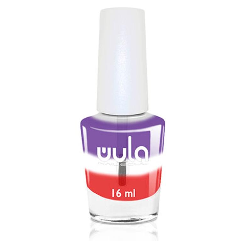 WULA Nailsoul Сыворотка для ногтей и кутикулы