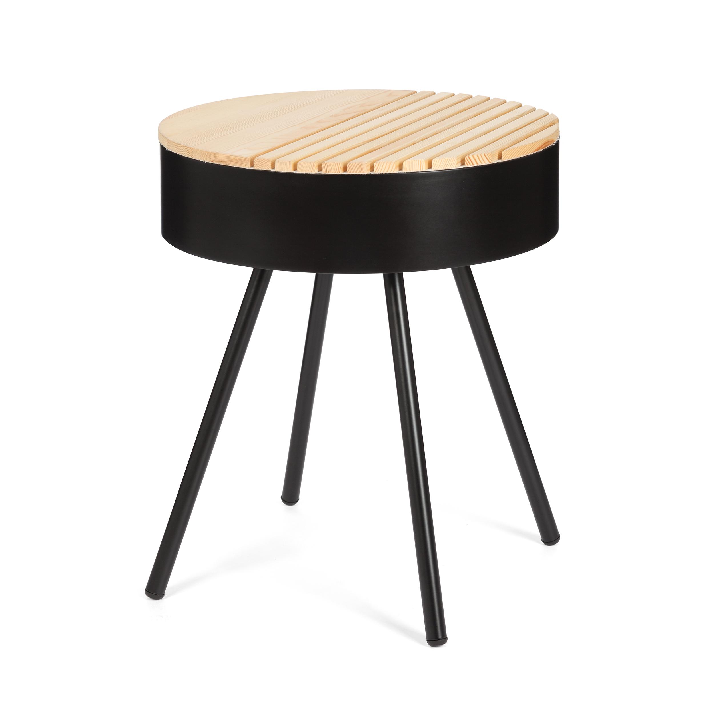 Стол кофейный Cosmo Petit CT 560