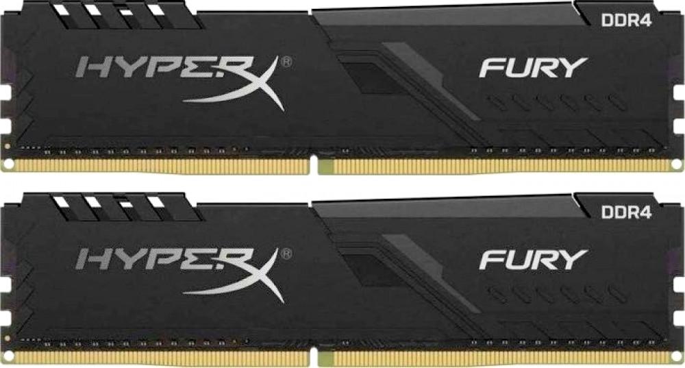 Модули памяти KINGSTON HX430C15FB3K2/32