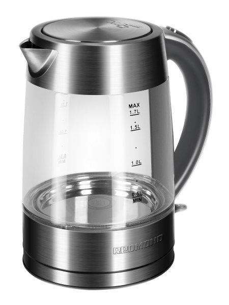 Чайник электрический REDMOND RK G138
