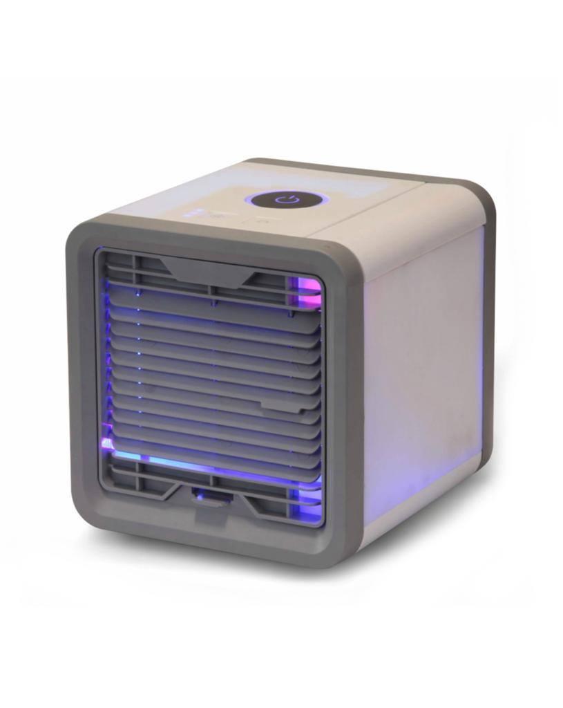 Купить Бактерицидный рециркулятор Oniner СФЕРА-112/03 Ультрафиолетовый, Онлайнер
