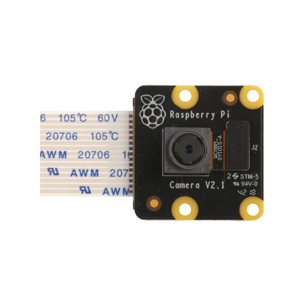 Web камера Raspberry Pi PiNoIR Camera