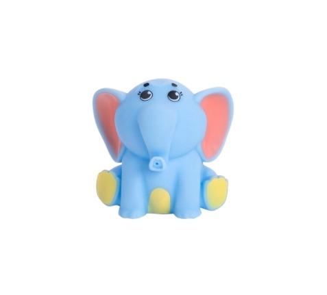 Купить Игрушка для ванны Джамбо, Happy Snail,