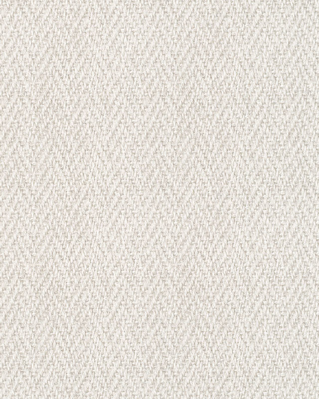 Виниловые обои Marburg Loft 59601