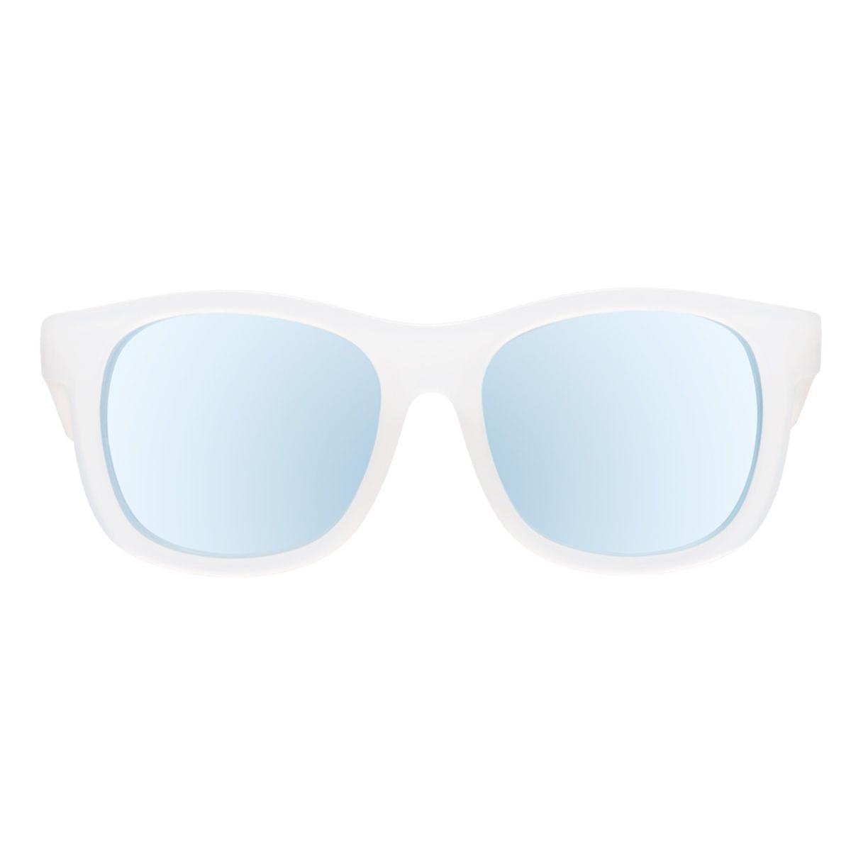 Солнцезащитные очки Babiators Blue series Polarized Navigator Junior (0-2), BLU-028