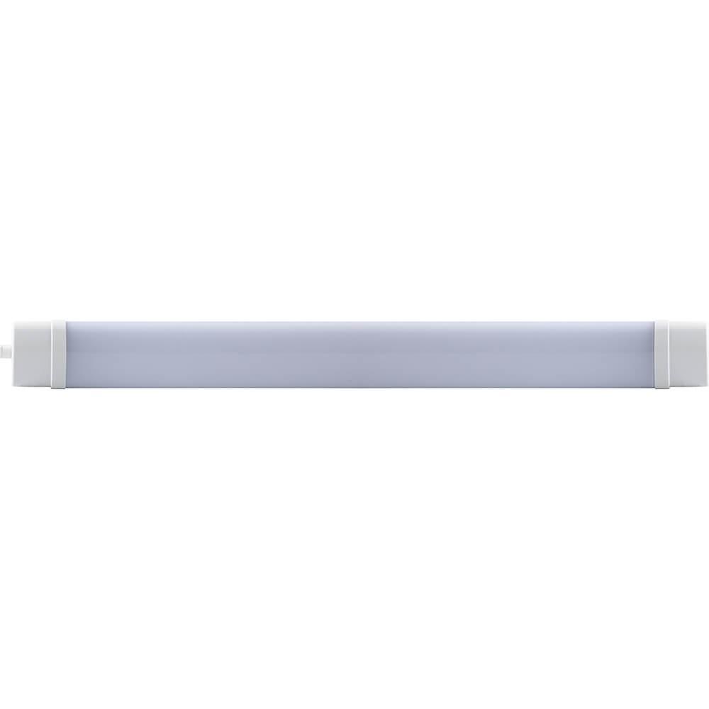 Настенно потолочный светодиодный светильник Feron AL5095 32601