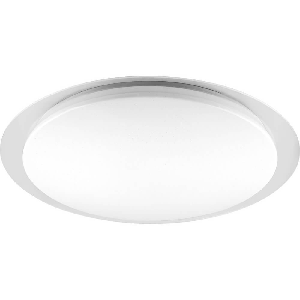 Потолочный светодиодный светильник Feron AL5000 29633