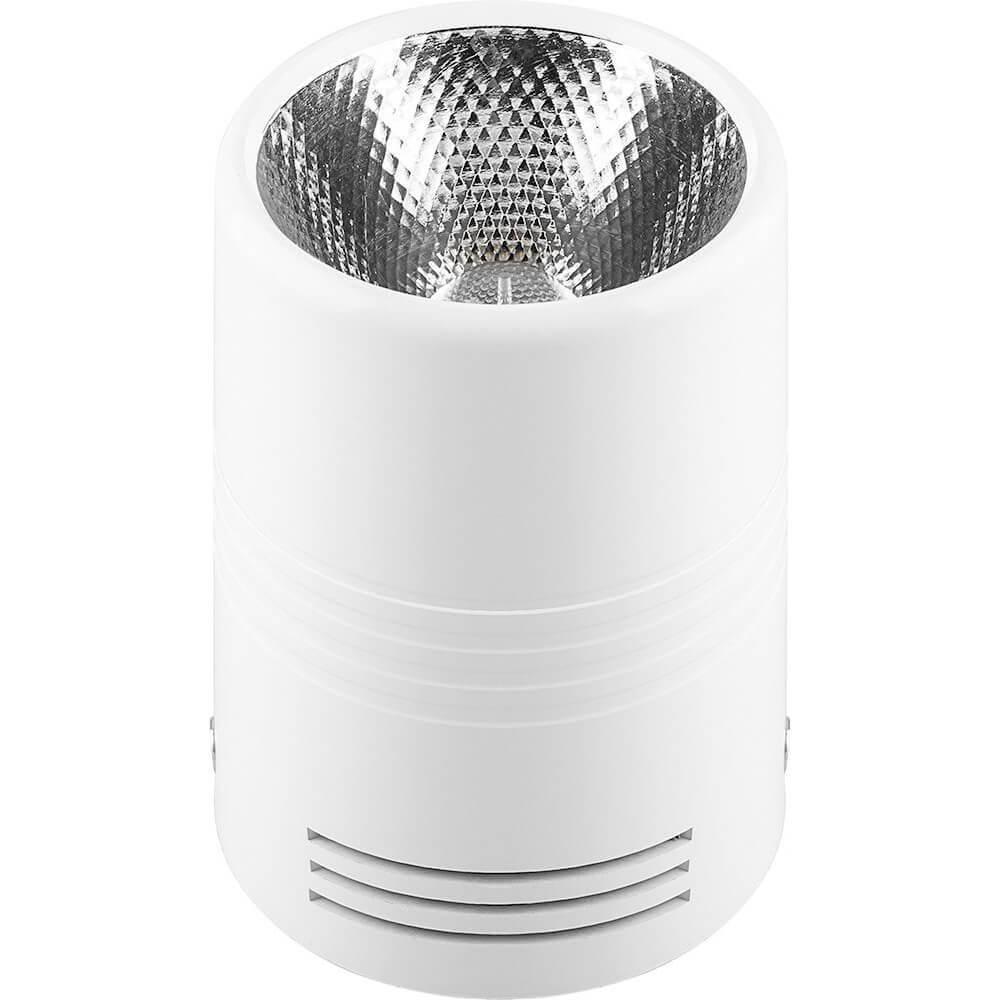 Потолочный светодиодный светильник Feron AL518 29870