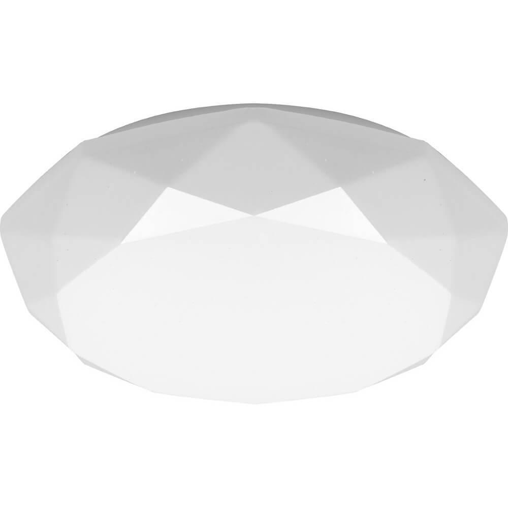 Потолочный светодиодный светильник Feron AL589 28785