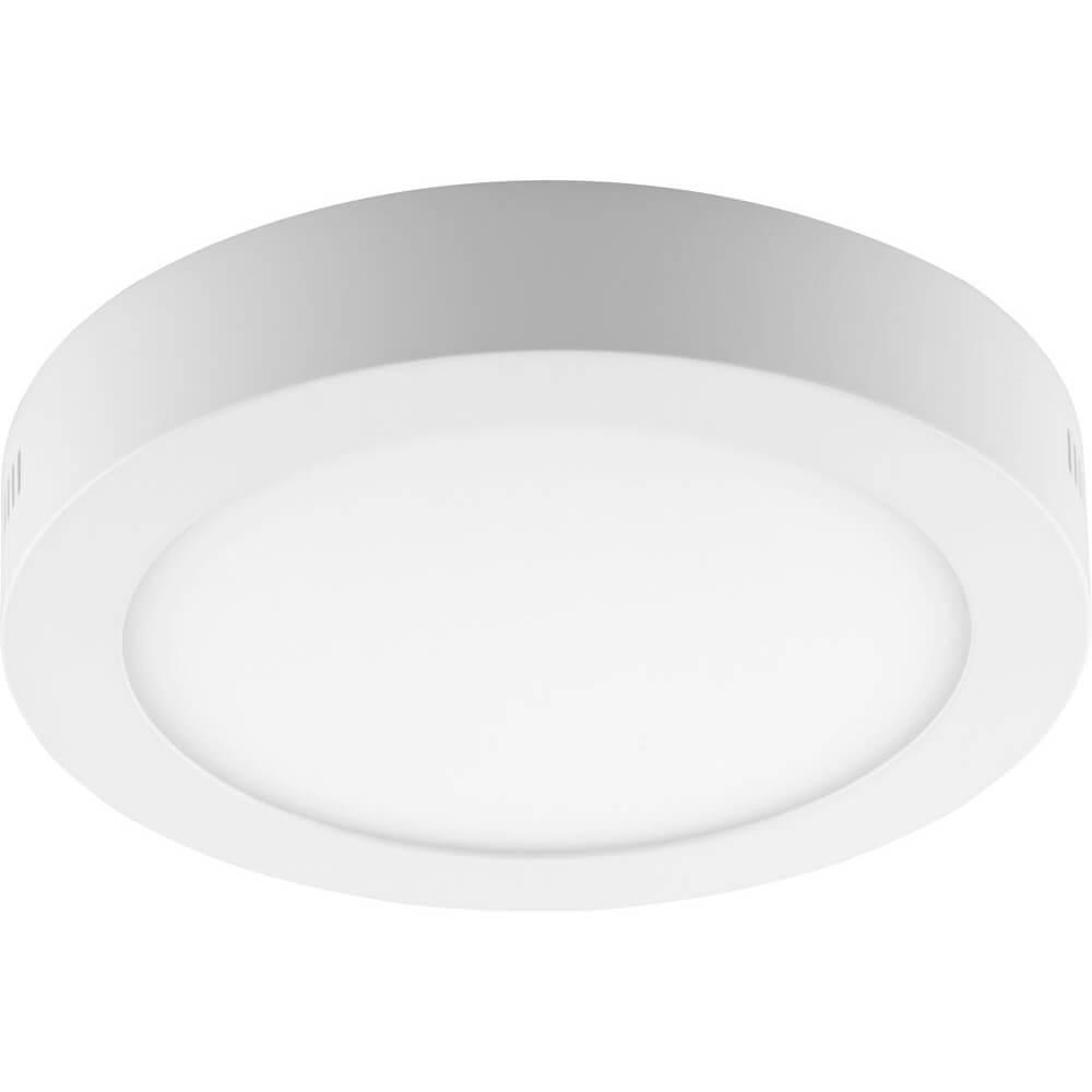 Настенно потолочный светильник Feron AL504 27848