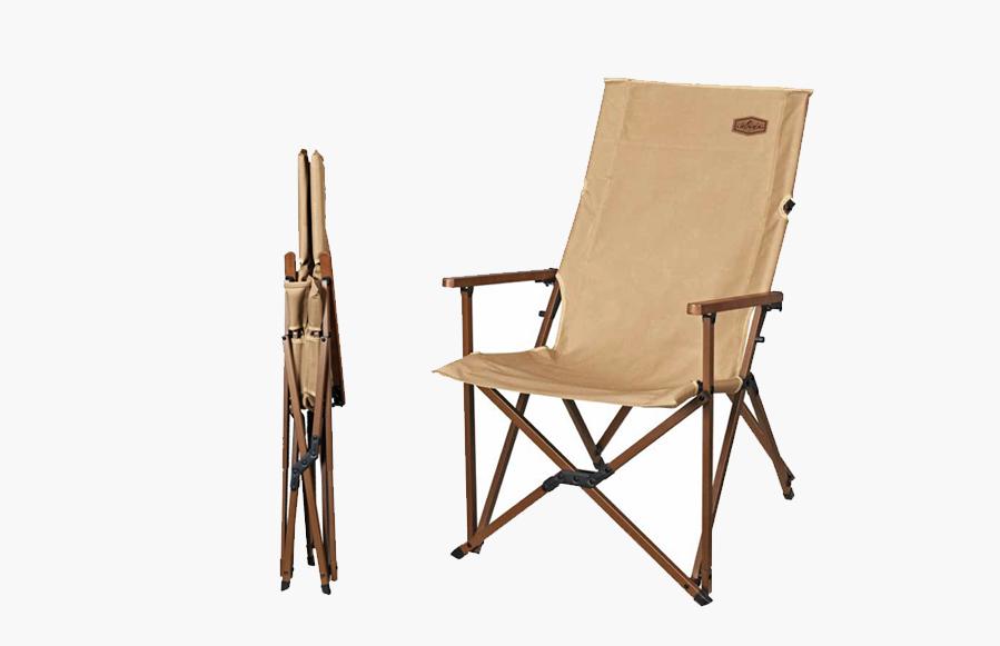 Кресло Kovea 2021 Ws Relax Chair (Б/Р)