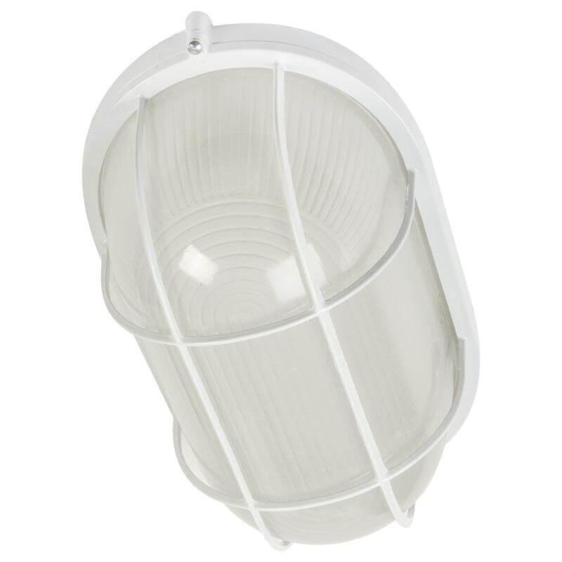Настенно потолочный светильник ЭРА Акватермо НБП