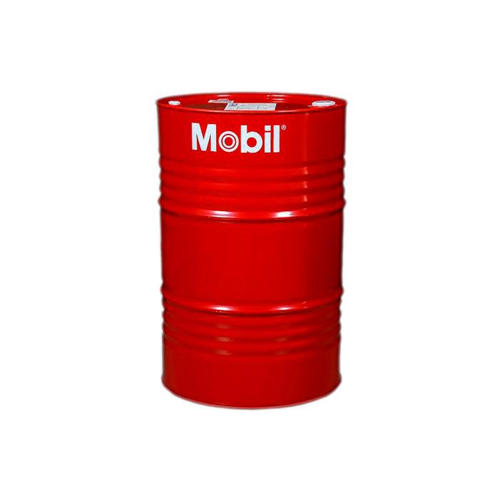 Смазочно охлаждающая жидкость MOBILGRIND 26 152628, 208л