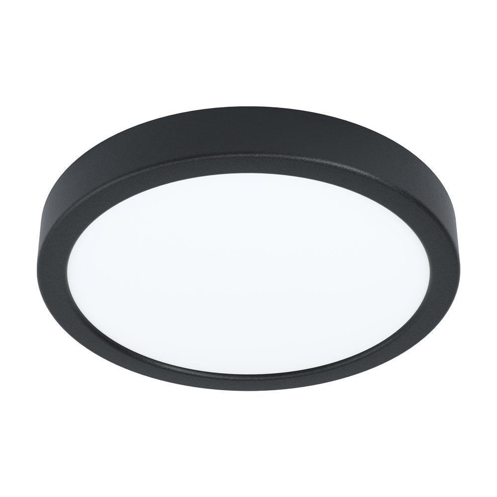 Потолочный светодиодный светильник Eglo Fueva 99263