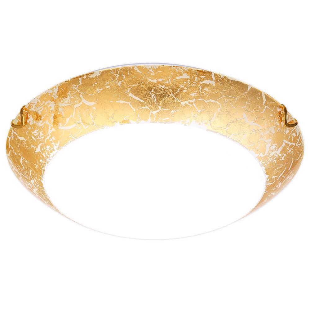 Настенно потолочный светодиодный светильник Hiper Almeria H801