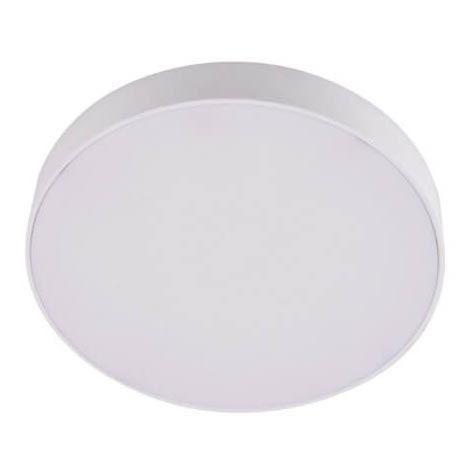 Потолочный светильник Lumina Deco Wilton LDC 8099