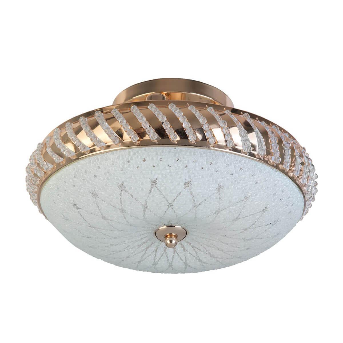 Накладной светильник Toplight Loreen TL1490Y 03GC