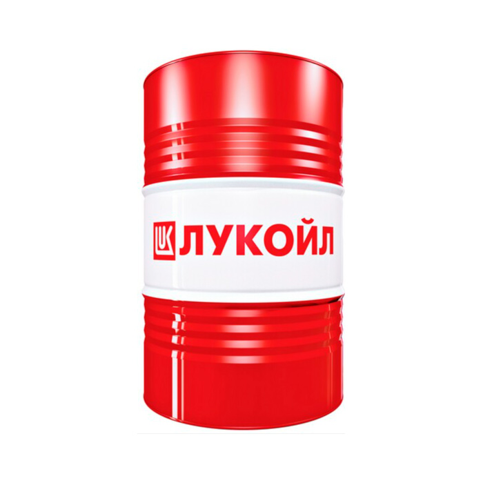 Масло LUKOIL АЖ для вилок и ароматизаторов