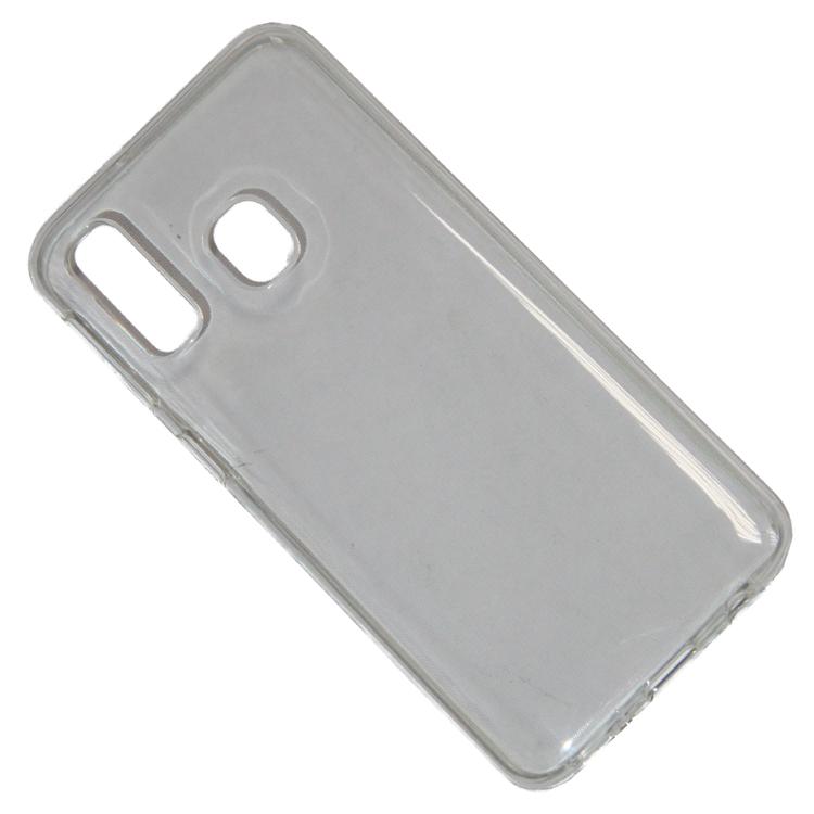 Чехол для Samsung SM A405F