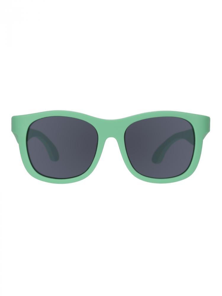 Очки солнцезащитные Babiators Original Navigator Junior, тропический