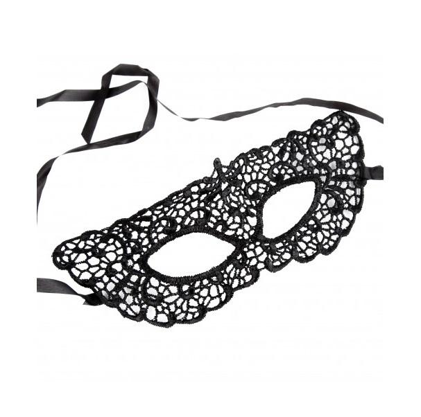 Купить Карнавальная маска Будуар, Феникс-Презент,