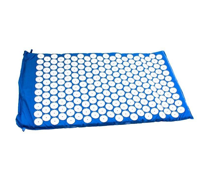 Купить Акупунктурный массажный коврик М-701 (74 на 42 см) Тривес