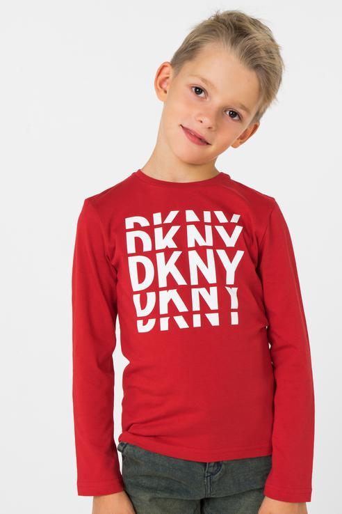 DKNY D25C16/975 FW18/19