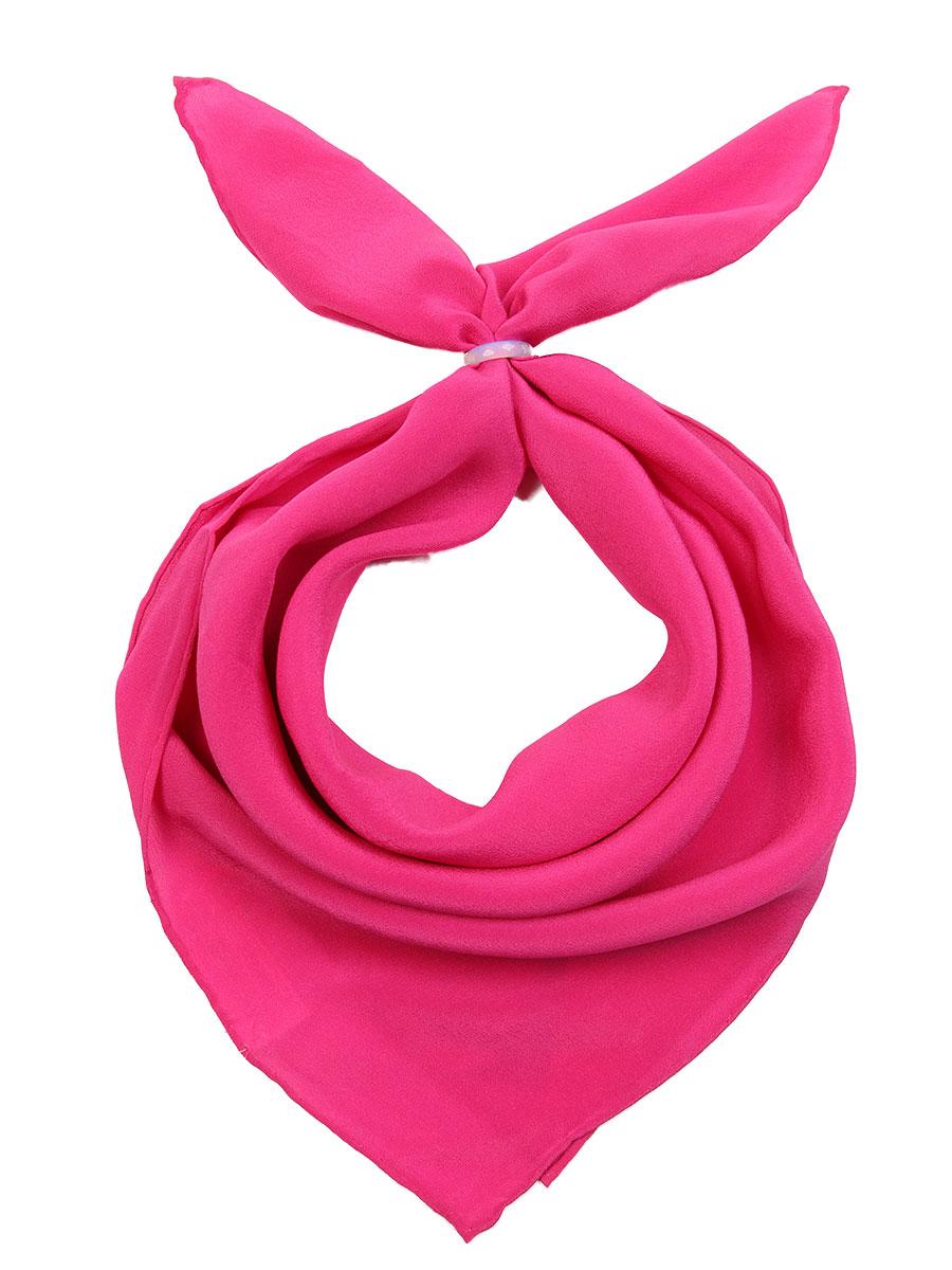 Шейный платок Venera 5601941-07 розовый
