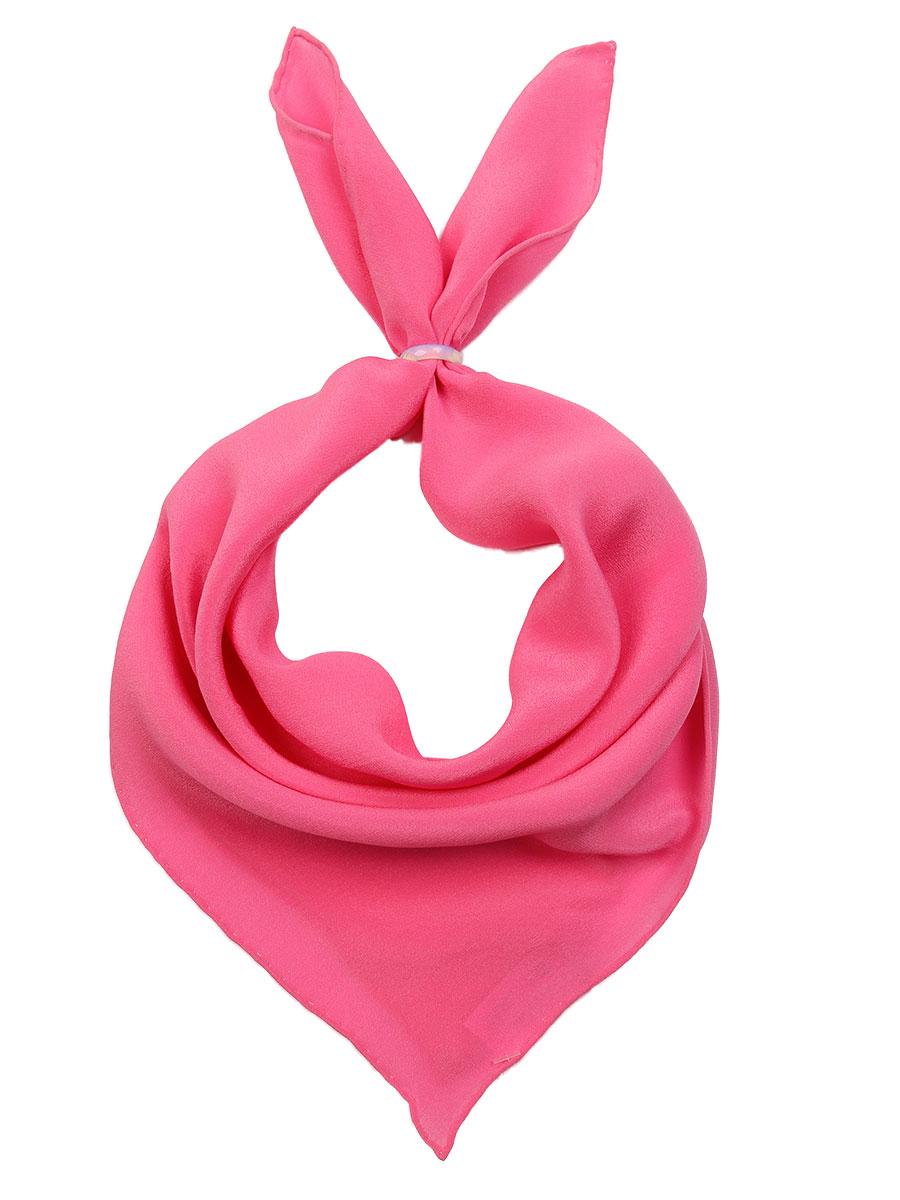 Шейный платок Venera 5601941-05 розовый