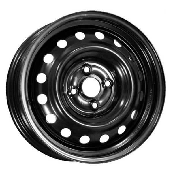 Колесный диск ТЗСК Lada Vesta 6.5xR16 4x100