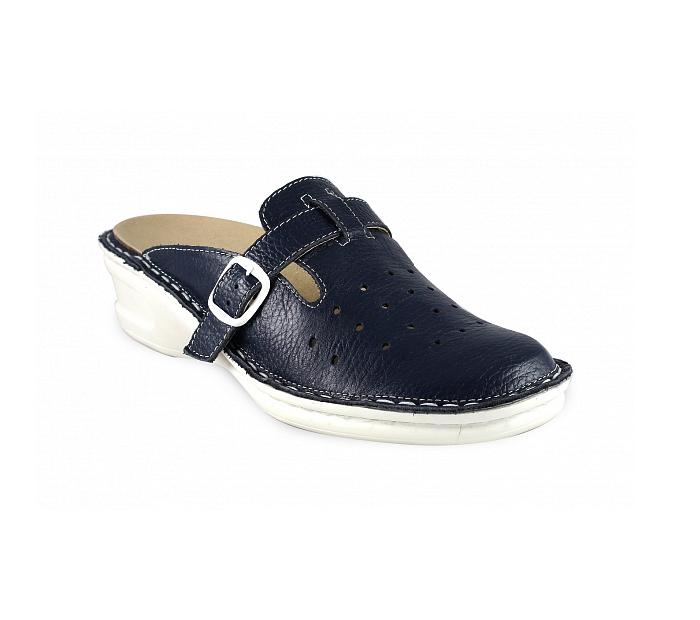 Медицинская обувь 25602 2 Sursil Ortho, р.38