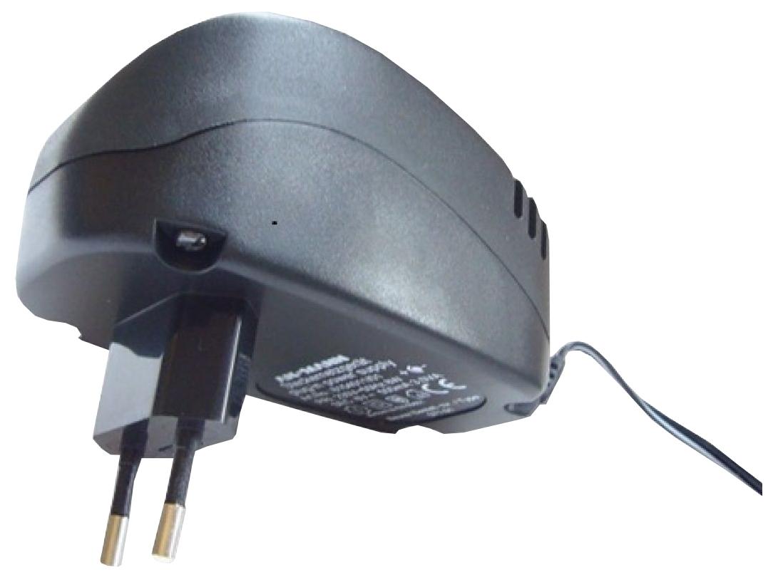 Адаптер Beurer 07150 для тонометров BM90