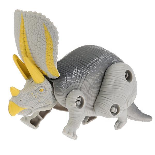 Купить Динозавр в яйце Shantou Gepai Egg Dinosaur B1665200, Игровые фигурки