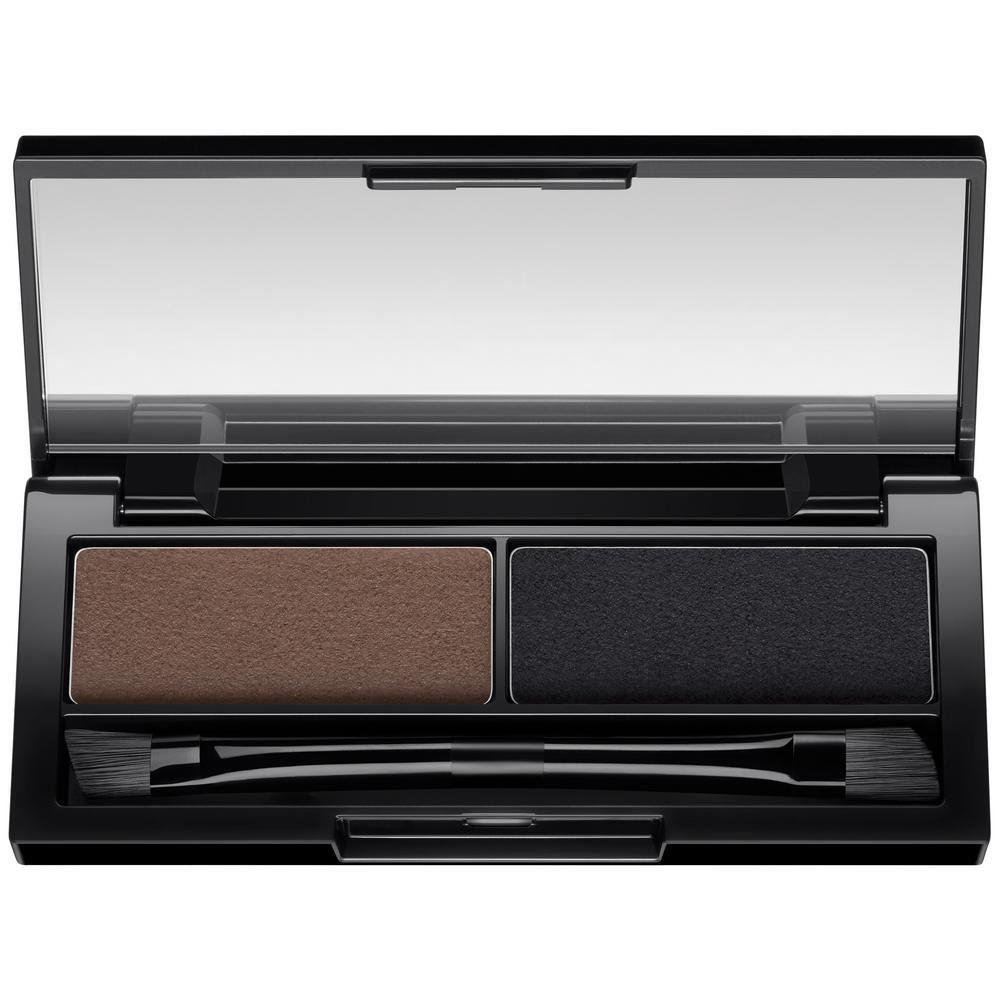 Купить Набор для макияжа бровей Max Factor Real Brow Duo Kit Тон 003