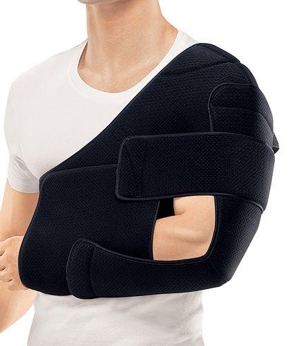 Ортез на плечевой сустав фиксирующий SI