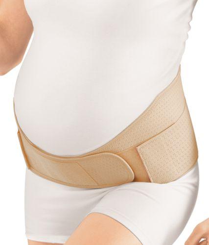 Бандаж для беременных до  и послеродовый