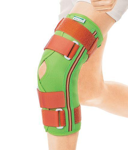 Ортез на коленный сустав (тутор) для детей
