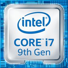 Процессор Intel Core i7 9700KF  S1151