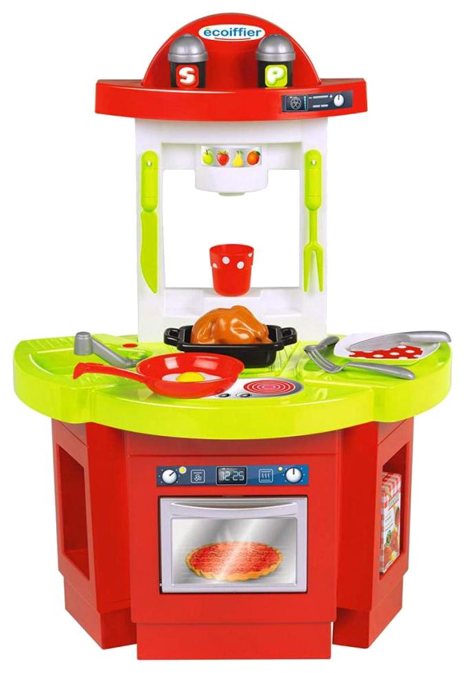 Купить Детская игровая кухня Ecoiffier ,