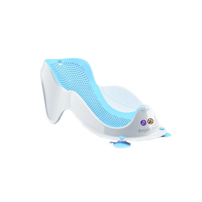 Горка для ванной AngelCare Bath Support Mini