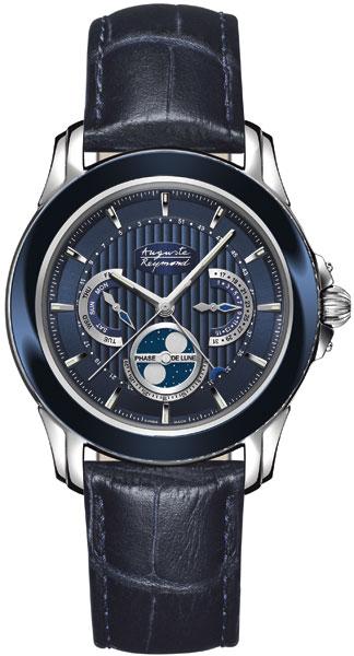 Наручные часы мужские Auguste Reymond AR7689.6.610.6 Auguste Reymond   фото
