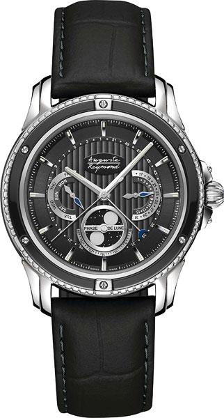 Наручные часы кварцевые мужские Auguste Reymond AR7682.6.210.5 Auguste Reymond   фото