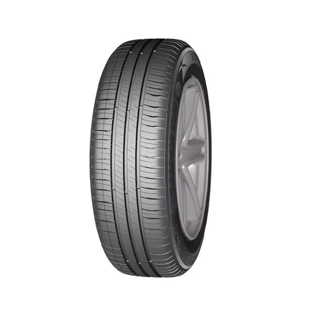 Шины Michelin Energy XM2 + 175/65