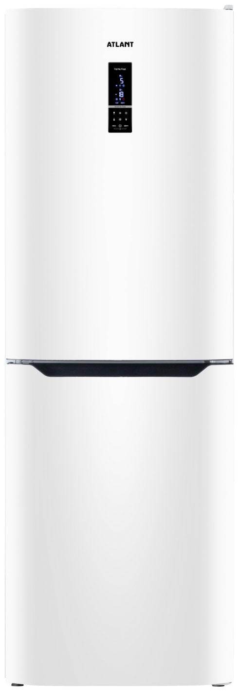 Холодильник ATLANT ХМ-4619-109-ND