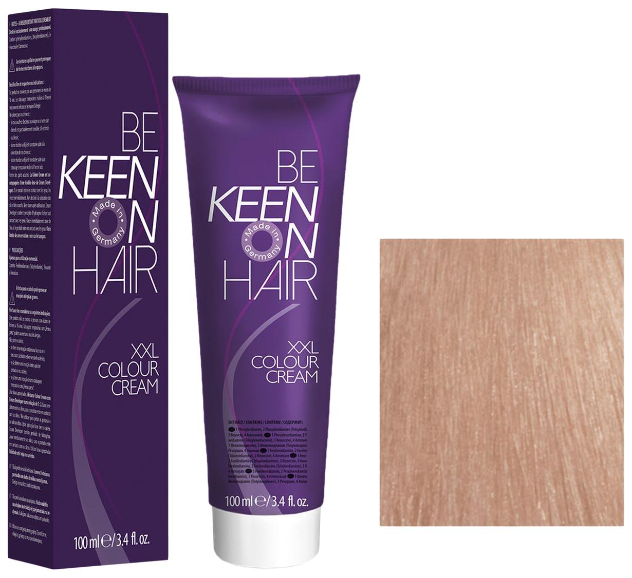Кин косметика для волос купить эмульгаторы косметика купить