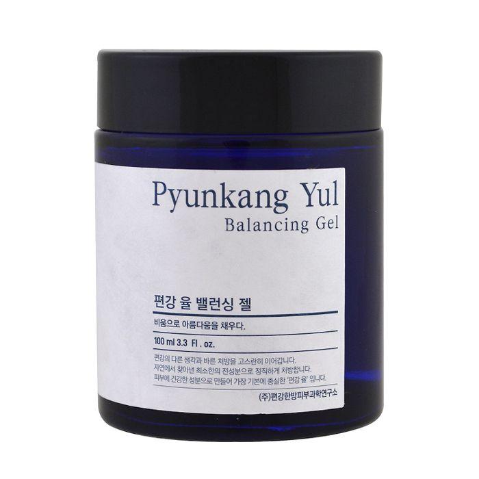 Балансирующий гель Pyunkang Yul Balancing Gel (100 мл)  - Купить