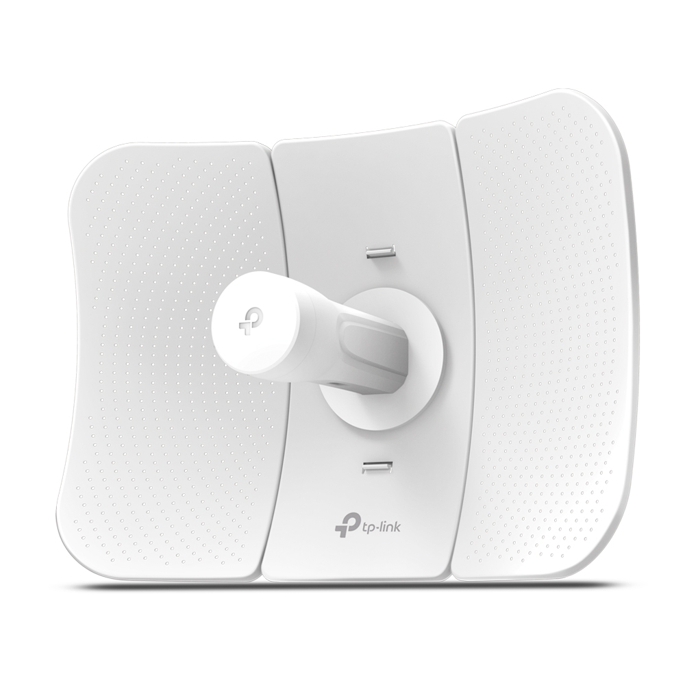 Точка доступа Wi Fi TP Link CPE605