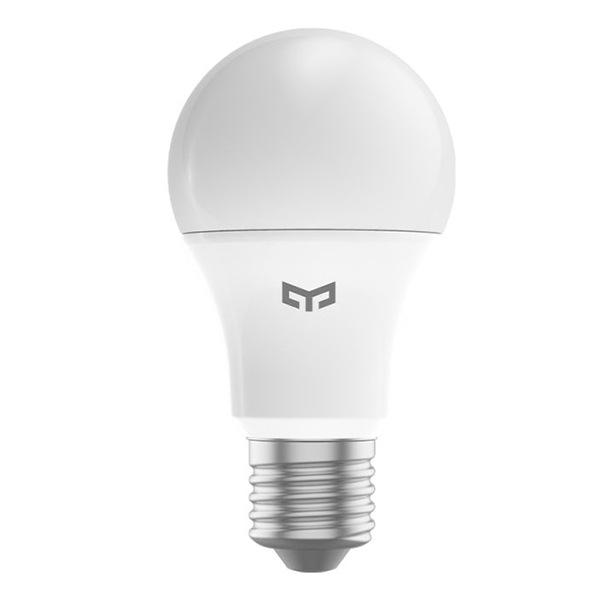Лампочка E27 Yeelight YLDP 7W